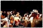Antwerp Gipsy Ska Orkestra at Balkan Fever, de Roma