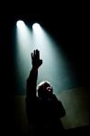Radio 1-Sessie for Life: Stijn Meuris