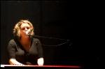 Radio 1-Sessie for Life: Hannelore Bedert