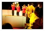BIL, Belgische Improvisatie Liga, 17 feb 2011, Bronks, Brussel