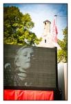 Gent Jazz Sfeer, Agnes Obel