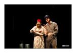 Meespeeltheater Knip - De Turkse danser