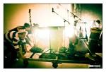 Berenconcerten backstage - Bouw eens een podium (3)