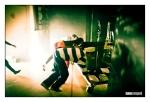 Berenconcerten backstage - Bouw eens een podium (4)