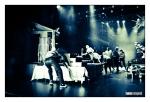 Berenconcerten backstage - Bouw eens een podium (5)