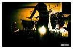 Berenconcerten backstage - Bouw eens een podium (2)