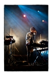 Rock Herk 2012 - Yuksek