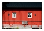 Sjøbu, Ramsland, Lindesnes - NO