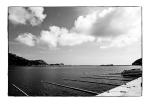 Havn, Ramsland, Lindesnes - NO