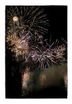 OLT Fireworks, Bevrijdingsfeesten