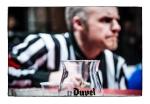 BIL impro - Pierre 'Duvel' LaMort